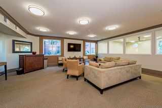 Photo 34: NORTH PARK Condo for sale : 2 bedrooms : 3957 30th Street #514 in San Diego