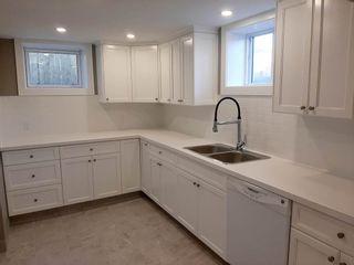 Photo 17: 7502 94 Avenue in Edmonton: Zone 18 House for sale : MLS®# E4237533