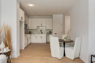 Photo 15: 249 Lucas Avenue NW in Calgary: Livingston Row/Townhouse for sale : MLS®# A1102463