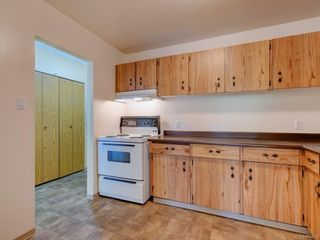 Photo 4: 310 69 W Gorge Rd in : SW Gorge Condo for sale (Saanich West)  : MLS®# 877674