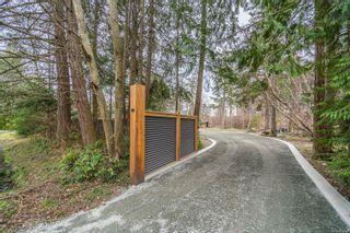 Photo 26: 724 Sanderson Rd in : PQ Parksville House for sale (Parksville/Qualicum)  : MLS®# 869894