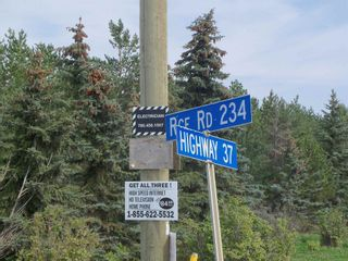 Photo 7: TWP 551 RR 234: Rural Sturgeon County Rural Land/Vacant Lot for sale : MLS®# E4245373