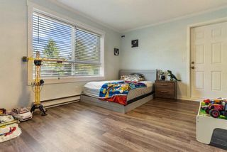 Photo 13: 108-32124 Tims Ave in Abbotsford: Abbotsford West Condo for sale : MLS®# R2580610