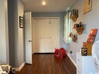 Photo 15: 311 3rd Street West in Wynyard: Residential for sale : MLS®# SK858470