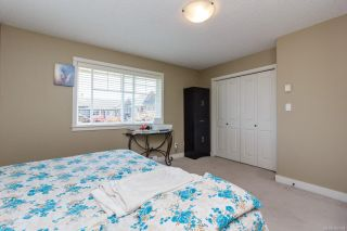 Photo 19: 1 2528 Alexander St in : Du East Duncan Row/Townhouse for sale (Duncan)  : MLS®# 866904