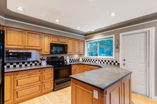 """Photo 13: 175 1140 CASTLE Crescent in Port Coquitlam: Citadel PQ Townhouse for sale in """"The Uplands"""" : MLS®# R2619994"""