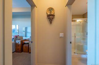 Photo 11: 108 6310 McRobb Ave in : Na North Nanaimo Condo for sale (Nanaimo)  : MLS®# 874816