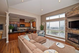 "Photo 7: B312 33755 7TH Avenue in Mission: Mission BC Condo for sale in ""The Mews"" : MLS®# R2147936"