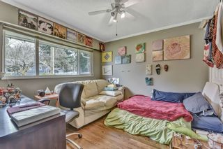 Photo 22: 1018 GATENSBURY ROAD in Port Moody: Port Moody Centre House for sale : MLS®# R2546995