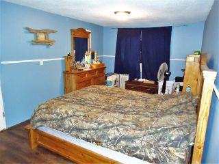 Photo 9: 8524 77 Street in Fort St. John: Fort St. John - City SE Manufactured Home for sale (Fort St. John (Zone 60))  : MLS®# R2486671