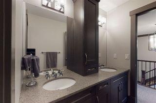 Photo 25: 3706 WESTCLIFF Way in Edmonton: Zone 56 House for sale : MLS®# E4225689