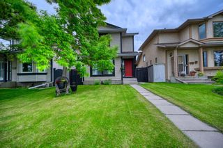 Photo 3: 39 Erin Green Way SE in Calgary: Erin Woods Detached for sale : MLS®# A1118796