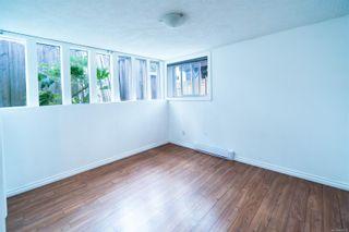 Photo 16: 1871 Elmhurst Pl in : SE Gordon Head House for sale (Saanich East)  : MLS®# 874817