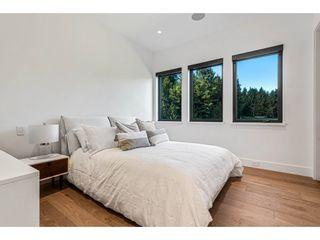 "Photo 86: 29798 GIBSON Avenue in Abbotsford: Bradner House for sale in ""Bradner"" : MLS®# R2620996"