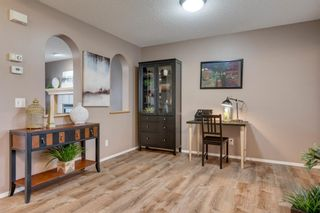 Photo 16: 100 Covehaven Gardens NE in Calgary: Coventry Hills Detached for sale : MLS®# A1048161