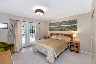 Photo 21: 7260 Ella Rd in : Sk John Muir House for sale (Sooke)  : MLS®# 845668