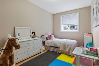 Photo 39: 6970 Brailsford Pl in : Sk Broomhill House for sale (Sooke)  : MLS®# 869607