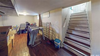 Photo 23: 2259 Atkinson Street in Regina: Broders Annex Residential for sale : MLS®# SK849176