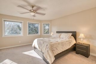 Photo 19: 2004 32 Street SW in Calgary: Killarney/Glengarry Detached for sale : MLS®# A1090186