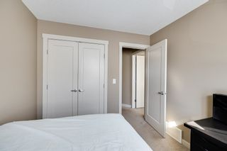 Photo 23: 31 5203 149 Avenue in Edmonton: Zone 02 Townhouse for sale : MLS®# E4264687