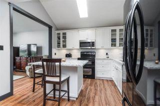 Photo 11: 10067 NELSON Road in Rosedale: Rosedale Center House for sale : MLS®# R2461302