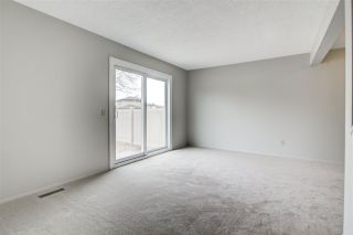 Photo 15: 121 8930-99 Avenue: Fort Saskatchewan Townhouse for sale : MLS®# E4236779
