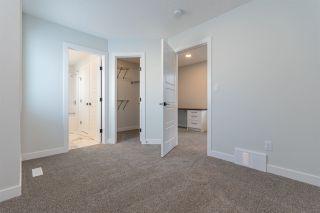 Photo 32: 10221 135 Street in Edmonton: Zone 11 House for sale : MLS®# E4229333