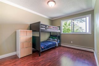 """Photo 14: 21 1811 PURCELL Way in North Vancouver: Lynnmour Condo for sale in """"Lynnmour South"""" : MLS®# R2379306"""