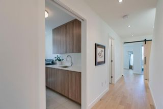 Photo 35: 4904 21A Street SW in Calgary: Altadore Semi Detached for sale : MLS®# A1124272