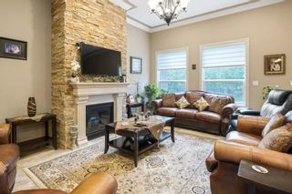 Photo 18: 68 Enchanted Way: St. Albert House for sale : MLS®# E4248696