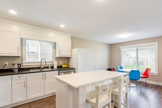 Photo 16: 528 Steeves Road in Nanaimo: Residential for rent
