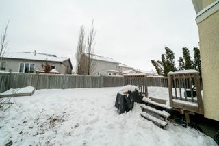 Photo 32: 55 Leander Crescent | Whyte Ridge Winnipeg