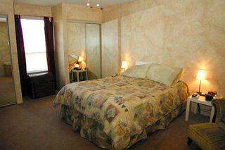 Photo 5: V524941: House for sale (Mary Hill)  : MLS®# V524941