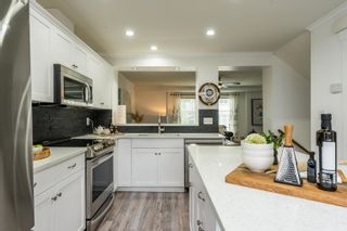 """Photo 5: 37 45085 WOLFE Road in Chilliwack: Chilliwack W Young-Well Townhouse for sale in """"TOWNSEND TERRACE"""" : MLS®# R2625489"""