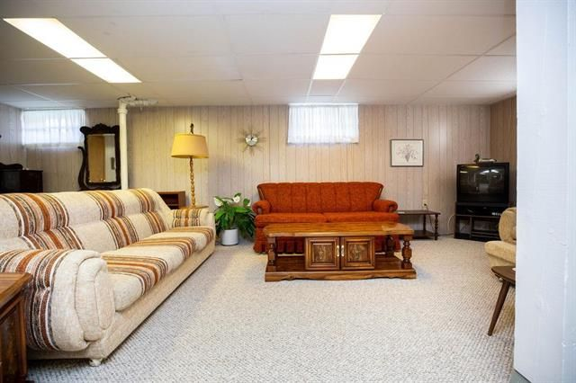 Photo 14: Photos: 46 Havelock Avenue in Winnipeg: Residential for sale (2D)  : MLS®# 1914025