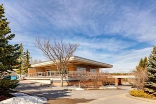 Photo 43: 49 Hampshire Circle NW in Calgary: Hamptons Detached for sale : MLS®# A1091909