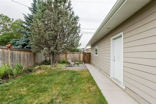 Photo 41: 3604 111A Street in Edmonton: Zone 16 House for sale : MLS®# E4255445