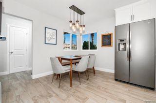 Photo 10: LA MESA House for sale : 3 bedrooms : 7975 Rainey St