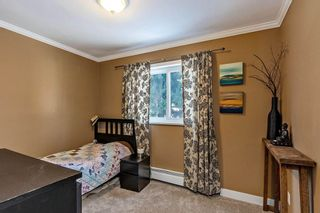 Photo 13: 12028 MCINTYRE Court in Maple Ridge: West Central House for sale : MLS®# R2338538