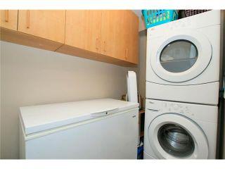 Photo 33: 1202 625 GLENBOW Drive: Cochrane Condo for sale : MLS®# C4111289