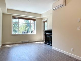 """Photo 7: 202 8558 202B Street in Langley: Willoughby Heights Condo for sale in """"YORKSON PARK"""" : MLS®# R2599224"""