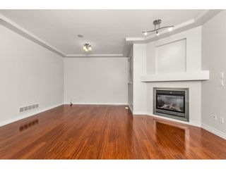 Photo 7: 5 16760 61 AVENUE in Surrey: Cloverdale BC Townhouse for sale (Cloverdale)  : MLS®# R2614988