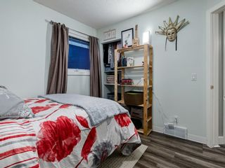 Photo 28: 27 DIAMOND Terrace SE in Calgary: Diamond Cove Detached for sale : MLS®# A1060608
