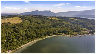 Photo 3: 2750 Canoe Beach Drive in Salmon Arm: Vacant Land for sale (NE Salmon Arm)  : MLS®# 10217002