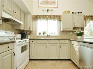 Photo 6: 5893 Blythwood Rd in SOOKE: Sk Saseenos House for sale (Sooke)  : MLS®# 723378