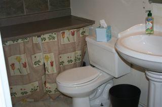 Photo 18: 11131 110A Avenue in Edmonton: Zone 08 House for sale : MLS®# E4236964