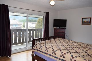 Photo 12: 28 500 Muchalat Pl in : NI Gold River Row/Townhouse for sale (North Island)  : MLS®# 869583