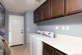 Photo 21: SANTEE Townhouse for sale : 3 bedrooms : 9935 Leavesly Trl