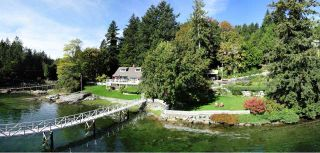 Photo 4: 4760 SINCLAIR BAY Road in Garden Bay: Pender Harbour Egmont House for sale (Sunshine Coast)  : MLS®# R2532705