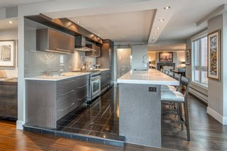 Photo 11: 8802 400 Eau Claire Avenue SW in Calgary: Eau Claire Apartment for sale : MLS®# A1090633